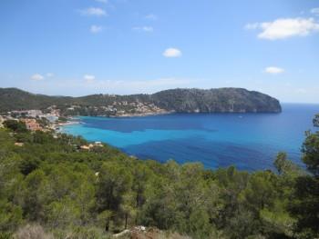 Mallorca Süd Gesamtpaket - Sie sparen 22%