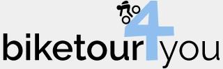 Biketour 4 You